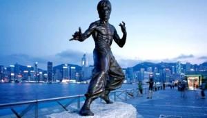 hongkong-036