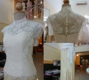 dress-07