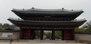 korea-09