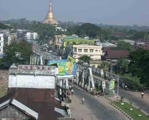 Myanmar-016
