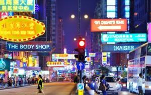 hongkong-0015