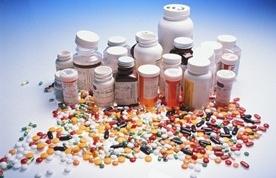 medicine-000