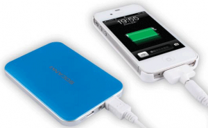 powerbank-00