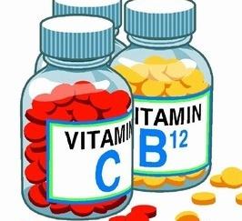 vitamin-2